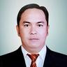 dr. Deden Antoni, Sp.OG