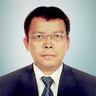 dr. Dedi Atila, Sp.An