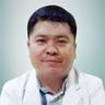 dr. Dedi Kurniawan Saputra, Sp.A