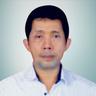 dr. Dedi Silakarma, Sp.KFR