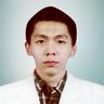 dr. Dedik Cahyono