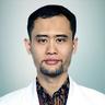 dr. Dedik Supriyanto, Sp.OG