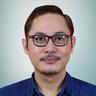 dr. Dedy Panhar, Sp.OG