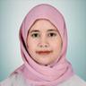 dr. Defa Rahmatun Nisaa, Sp.A