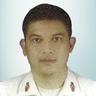 dr. Defry Rivandra Utama, Sp.BP-RE