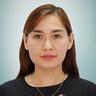 dr. Deiby Yolanda Sumaraw, Sp.B