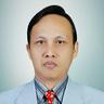 dr. Deka Viotra Kamaruddin, Sp.PD-KGH