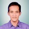 dr. Delta Darussalam Effendy, Sp.OT(K)Spine, FICS