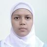dr. Dena Karina Firmansyah, Sp.JP