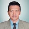 dr. Dendy Hendriansyah, Sp.PD