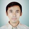dr. Deni Heryanto