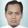 dr. Deni Rosseta, Sp.An