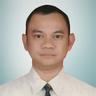 dr. Deni Wirhana Surjono, Sp.OG