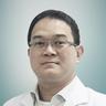 dr. Denio Adrianus Ridjab, Sp.JP(K)