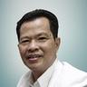 Dr. dr. Denni Joko Purwanto, Sp.B(K)Onk. MM
