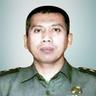 dr. Denny Irwansyah, Sp.BP-RE(K)
