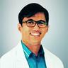 dr. Denny Marselinus Hongo, Sp.PD