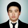 dr. Denny Moniaga