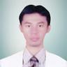dr. Denny Oskar Yuswana