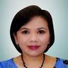 dr. Denny Susiani