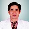dr. Denny Walandow, Sp.M