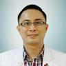 dr. Denny Wellyam Sigarlaki, Sp.A, M.Sc