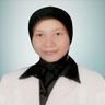 dr. Denti Puspasari, Sp.M