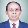 dr. Dentjik Kosim, Sp.Rad(K)