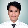 dr. Depi Jufri, Sp.THT-KL