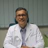 Dr. dr. Deri Edianto, Sp.OG(K)