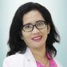 dr. Dermawan Claudina Nadeak, Sp.GK