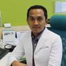 dr. Dermawan, Sp.A, M.Ked(Ped)