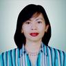 dr. Desak Gede Agung Suprabawati, Sp.B(K)Onk