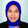 dr. Desi Khairina Tri Murni, Sp.PK