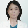 dr. Desi Primayani, Sp.A