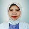 dr. Desi Yulyanti, Sp.A
