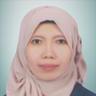 dr. Desiana Nurhayati, Sp.A(K)
