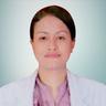 dr. Desideria Dina Mamo Moekoe, Sp.PD