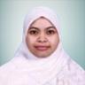 dr. Desmy Adelia, Sp.OG