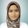 dr. Dessy Irdayani, Sp.KFR