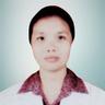 dr. Dessy Natalia Halim, Sp.An, M.Kes