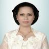 dr. Dessy Sensia Saragih, Sp.PD