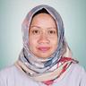 dr. Desy Rusmawatiningtyas, Sp.A(K), M.Sc