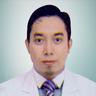 dr. Deta Tanuwidjaja, Sp.KFR