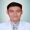 dr. Dev Anand Pramakrisna