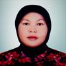 dr. Devi Azri Wahyuni, Sp.M(K), MARS