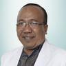 dr. Dewa Gede Subawa, Sp.B(K)Onk