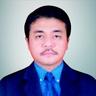 dr. Dewanto Khrisnamurti, Sp.OG