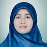 dr. Dewi Wahyuni