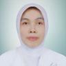 dr. Dewi Afrisanty, Sp.KJ